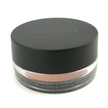 Gosh Cover Me Up Maquillaje Mousse - #04 Champagne