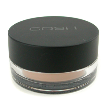Gosh Cover Me Up Maquillaje Mousse - #02 Sheer
