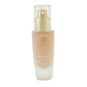 Estee Lauder Resilience Lift Extreme Radiant Lifting Maquillaje SPF 15 - # 62 Cool Vanilla