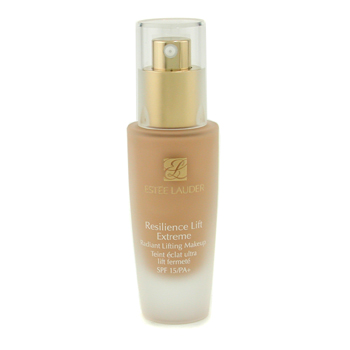 Estee Lauder Resilience Lift Extreme Radiant Lifting Maquillaje SPF 15 - # 65 Warm Creme