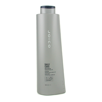 buy Joico Daily Care Moisturizer Treatment (For Dry Hair) 1000ml/33.8oz by Joico skin care shop
