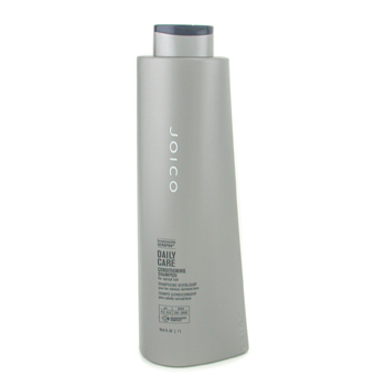 Joico Daily Care Conditioning Champú Acondicionador Diario ( Cabello Normal )