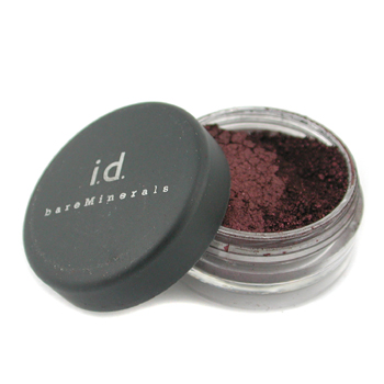 buy Bare Escentuals i.d. BareMinerals Liner Shadow - Yoga 0.28g/0.01oz by Bare Escentuals skin care shop