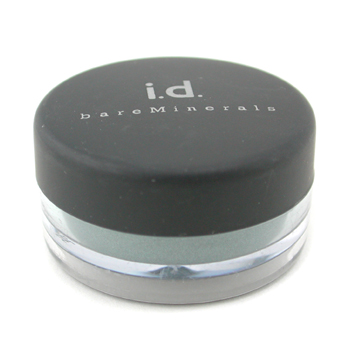buy Bare Escentuals i.d. BareMinerals Liner Shadow - Aquamarine 0.28g/0.01oz by Bare Escentuals skin care shop