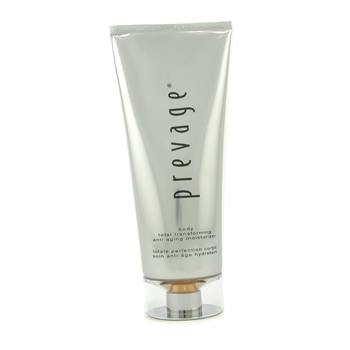 Prevage Body Total Transforming Hidratante Antienvejecimiento