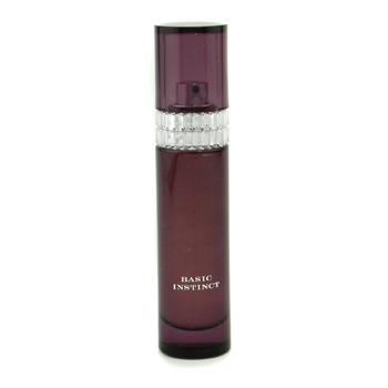 Victoria Secret Basic Instinct Eau De Parfum Spray ( Unboxed ) 30ml/1oz
