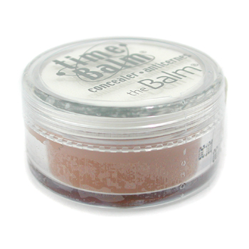 TheBalm TimeBalm Corrector Anti Arrugas- # Medium/ Dark