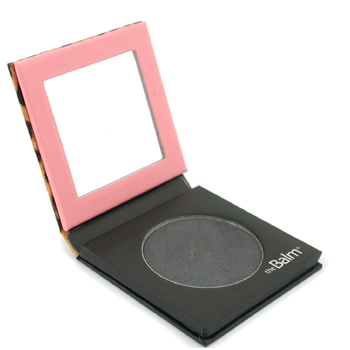 TheBalm ShadyLady Sombra/Delineador- # Sexy Stacey