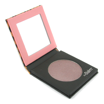 TheBalm ShadyLady Sombra/Delineador- # Just This Once Jamie