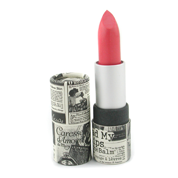 TheBalm Read My LipsPintalabios - # Scoop