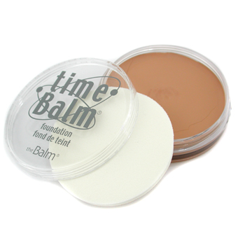 TheBalm TimeBalm Base de Maquillaje - # Medium