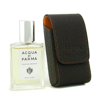 acqua-di-parma-acqua-di-parma-colonia-assoluta-leather-travel-spray