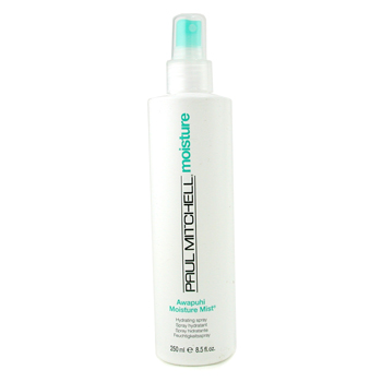 buy Paul Mitchell Awapuhi Moist Mist (Hydrating Spray) 250ml/8.5oz by Paul Mitchell skin care shop