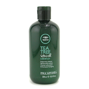 buy Paul Mitchell Tea Tree Special Shampoo 300ml/10.14oz by Paul Mitchell skin care shop