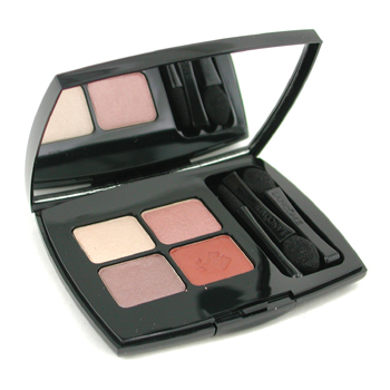Lancome Ombre Absolue Palette Radiant Smoothing Sombra de Ojos Quad- # F20 Chic