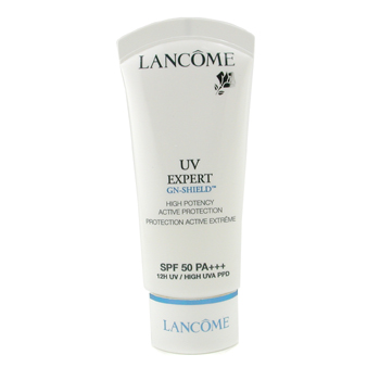 Lancome UV Expert GN-Shield SPF 50 PA+++