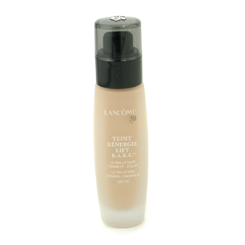 Lancome Teint Renergie Lift R.A.R.E. Base Maquillaje SPF 20 - # PO-035 ( Made In Japan )