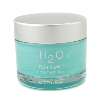 buy H2O+ Face Oasis Ultra Hydrator 50ml/1.7oz  skin care shop
