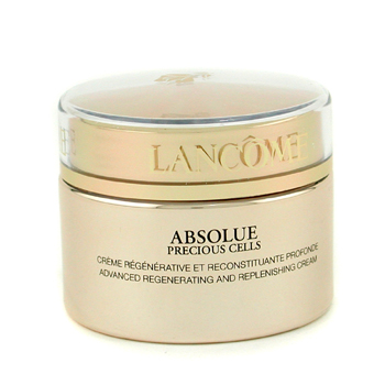buy Lancome Absolue Precious Cells Advanced Regenerating & Replenishing Cream (Made In Japan) 50ml/1.7oz  skin care shop