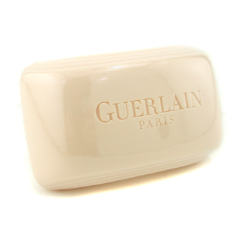 guerlain-habit-rouge-soap