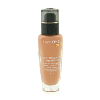 buy Lancome Photogenic Lumessence Makeup SPF15 - # 06 Beige Canelle 30ml/1oz by Lancome skin care shop