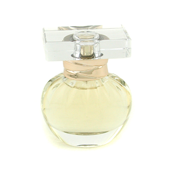 Perfumes femininos, Helena Rubinstein, Helena Rubinstein Wanted Eau De Parfum Spray 30ml/1oz