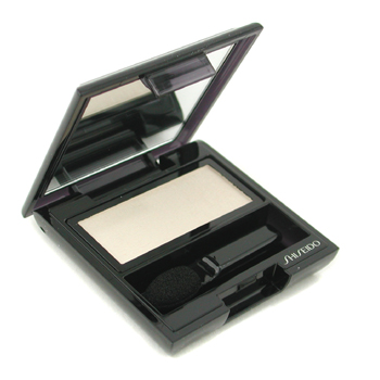Shiseido Luminizing Satin Color Ojos - # YE121 Bone