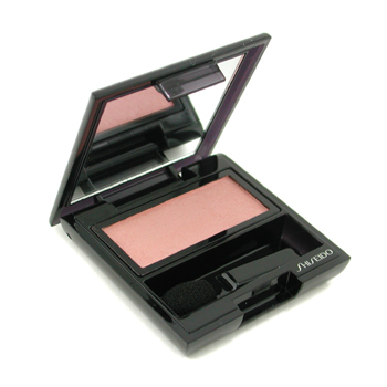 Shiseido Luminizing Satin Color Ojos - # PK319 Peach