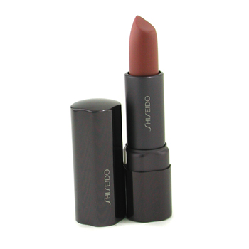buy Shiseido Perfect Rouge Glowing Matte - # BR323 Wink 4g/0.14oz by Shiseido skin care shop