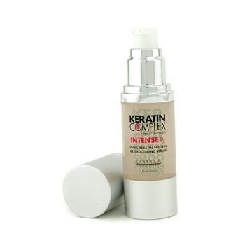 buy Keratin Complex Intense RX Ionic Keratin Protein Restructuring Serum (Unable to ship to Australia & New Zealand) 30ml/1oz by Keratin Complex skin care shop