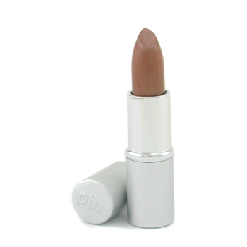 buy PurMinerals Lipstick with Shea Butter - Bronze 4g/0.14oz by PurMinerals skin care shop