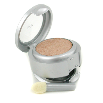 buy PurMinerals Mineral Shadow - Champagne Citrine 2.2g/0.08oz by PurMinerals skin care shop