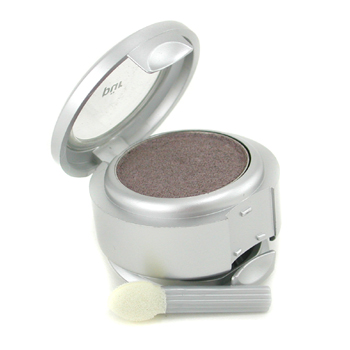 buy PurMinerals Mineral Shadow - Chrome Cryolite 2.2g/0.08oz by PurMinerals skin care shop