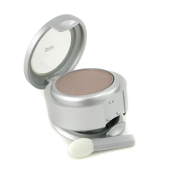 buy PurMinerals Mineral Shadow - Clay 2.2g/0.08oz by PurMinerals skin care shop