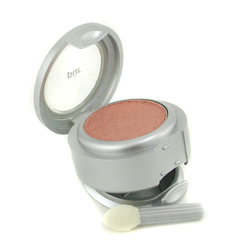 buy PurMinerals Mineral Shadow - Gold Dust 2.2g/0.08oz by PurMinerals skin care shop