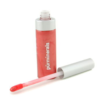 buy PurMinerals Pout Plumping Lip Gloss - Nealite Sunset 4.5g/0.16oz by PurMinerals skin care shop