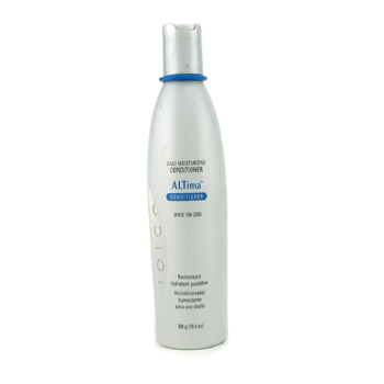 Cuidados com o cabelo, Joico, Joico ALTima Rinse-Out/Leave-In Moisturizing Conditioner ( For Chemically-Treated Hair ) 300g/10.5oz