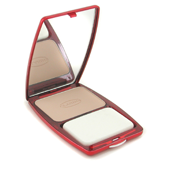 Clarins Express Compact=