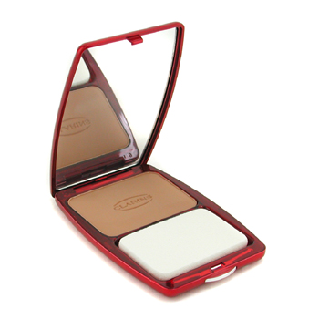 Express Compact Foundation Wet/Dry - #08 Cinnamon Beige