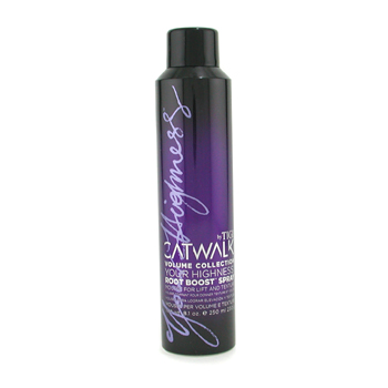 Perfumes femininos, Tigi, Tigi Catwalk Your Highness Root Boost Spray ( Mousse for Lift and Texture ) 250ml/8.1oz