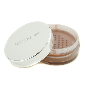 buy Prescriptives All Skins Mineral Makeup SPF 15 - # Level 6 Cool 9g/0.31oz by Prescriptives skin care shop