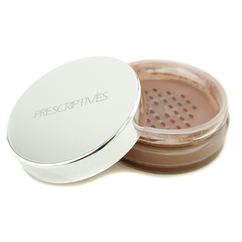 Prescriptives All Skins Maquillaje Mineral SPF 15 - # Level 6 Warm
