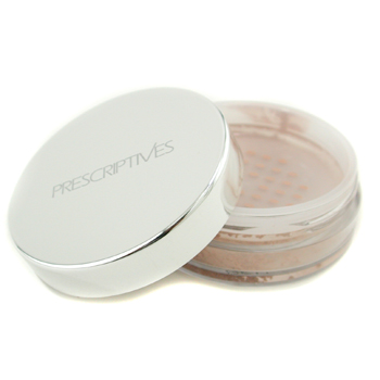 Prescriptives All Skins Maquillaje Mineral SPF 15 - # Level 1 Cool