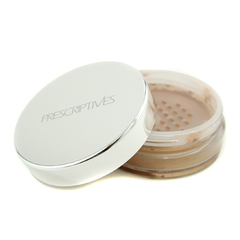 Prescriptives All Skins Maquillaje Mineral SPF 15 - # Level 4 Cool