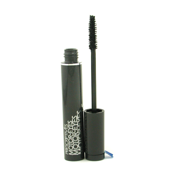 buy Prescriptives Motoe Eyes Instant Action Mascara - Black (Unboxed) 6ml/0.19oz by Prescriptives skin care shop