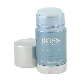 Hugo Boss Boss Pure Desodorante Stick