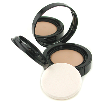 Chanel Teint Innocence Naturally Luminous Compacto SPF10 - No. 20 Clair ( Versión US )