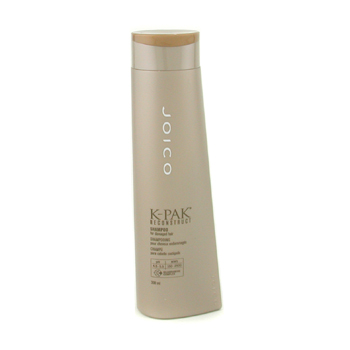 buy Joico K-Pak Reconstruct Shampoo (For Damaged Hair) 300ml/10.1oz by Joico skin care shop