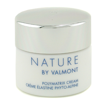 buy Valmont Nature Polymatrix Cream 50ml/1.7oz  skin care shop
