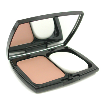 Lancome Photogenic Lumessence Maquillaje Compacto SPF18 - # Bisque 2C (Sin Embalaje, Hecho en USA )